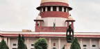 Towards A Better Arbitration Regime