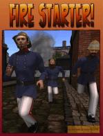 Fire Starter!