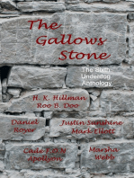 The Gallows Stone