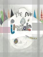 The Art Inside