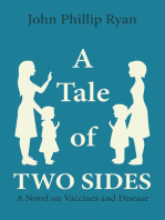 A Tale of Two Sides