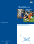 fifa-world-cup-2010-regul Free download PDF and Read online