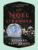 The Noel Stranger