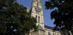 Feds Launch Sex Abuse Probe Of Pennsylvania's Roman Catholic Church