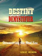 Destiny Demystifier