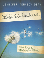 Life Unhindered!