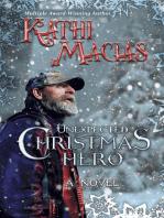 Unexpected Christmas Hero