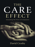 The Care Effect
