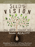 Seed to Vision