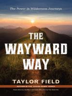 The Wayward Way