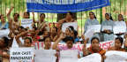 U.N. Calls For End To 'Virginity Tests'