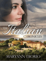 The Italian Chronicles