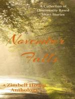 November Falls
