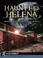Haunted Helena