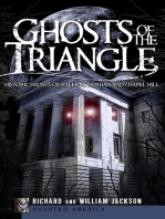 Ghosts of the Triangle