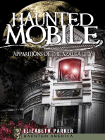 Haunted Mobile