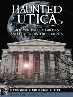Haunted Utica