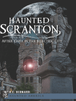 Haunted Scranton