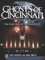 Ghosts of Cincinnati