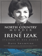 The North Country Murder of Irene Izak