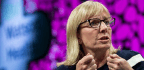 Head Of IBM Watson Health Leaving Post After Company Stumbles, Growing Criticism