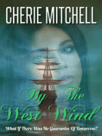 By The West Wind