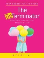 The DeTerminator