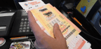 At $1.6 Billion, Mega Millions Jackpot Becomes Largest In Lottery History