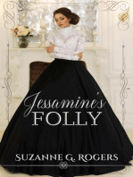 Jessamine's Folly
