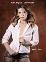Alice Vinci