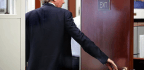 White House Counsel's Exit Brings Attention To An Office With A Past