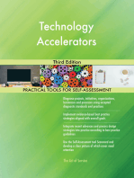 Technology Accelerators Third Edition