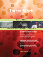 Threat Stack Second Edition