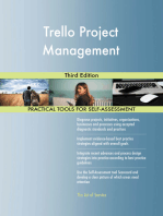 Trello Project Management Third Edition