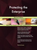 Protecting the Enterprise Second Edition