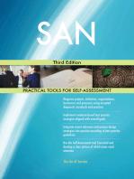 SAN Third Edition
