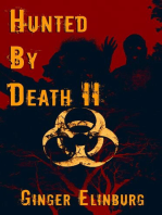 Hunted by Death II