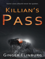 Killian's Pass