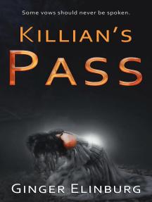 Killian's Pass