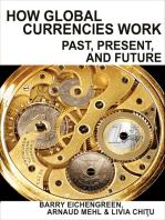 How Global Currencies Work