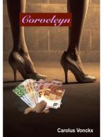 Corveleyn