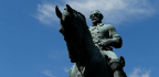 At 63, I Threw Away My Prized Portrait of Robert E. Lee
