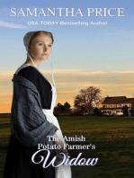 The Amish Potato Farmer's Widow