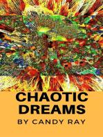 Chaotic Dreams