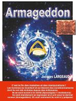 ARMAGEDDON le dernier combat