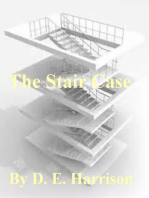 The Stair Case