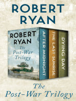 The Post-War Trilogy