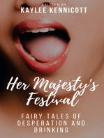 Her Majesty's Festival