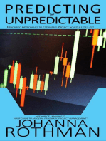 Predicting the Unpredictable