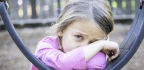 5 Simple Ways to Make Life Easier for Your Sensitive Kid